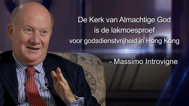 https://www.bible-nl.org/de-kerk-van-Almachtige-God-godsdienstvrijheid.html