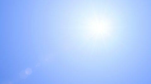Genesis,licht,God schiep vanaf allereerste begin