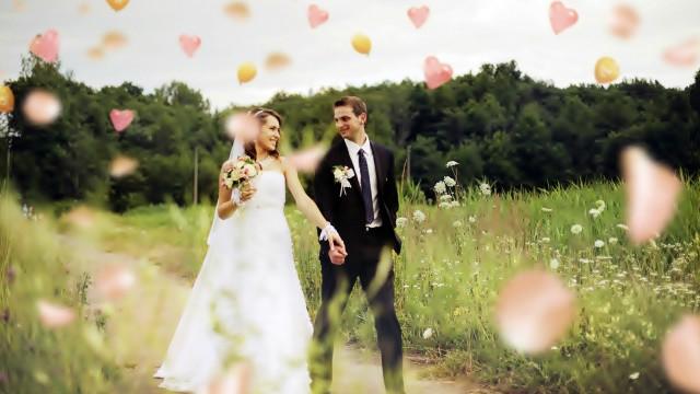 Het huwelijk: het vierde kruispunt