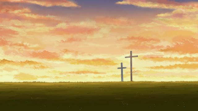 Is 'geloof in Jezus Christus' en 'geloof in Christus' echt  één en hetzelfde ding?