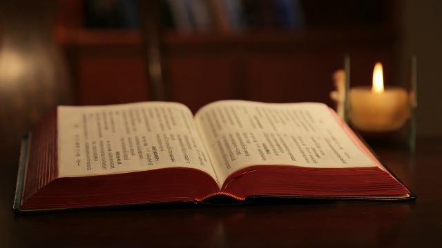 Hoe volgens Gods wil met bijbelse profetieën om te gaan