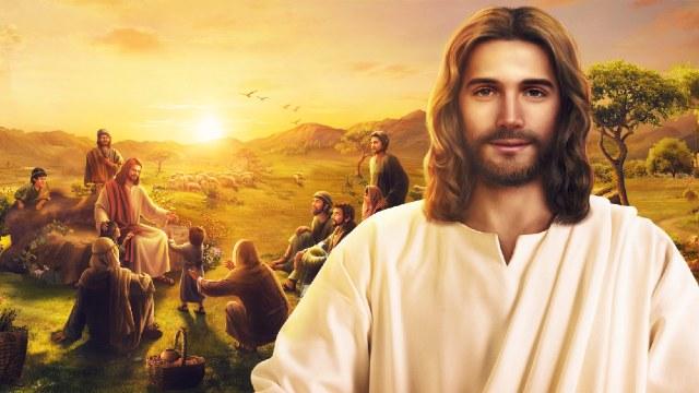 De naam van Jezus zal veranderen wanneer Hij terugkeert in de laatste dagen