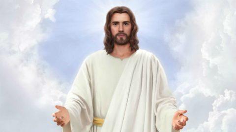 50 Beste Bijbelteksten over de wederkomst van Christus