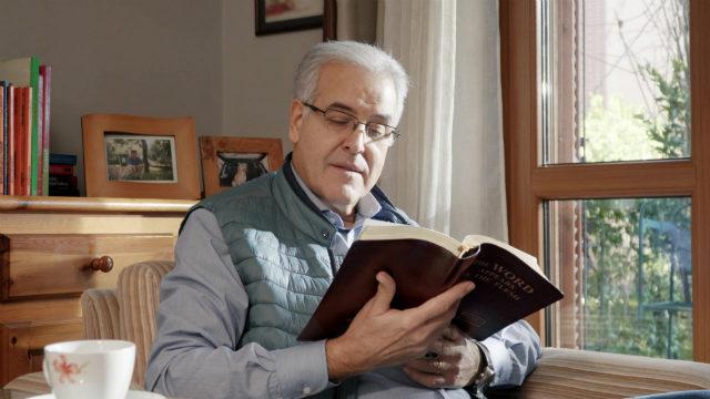 God verloste de mensheid in het Tijdperk van Genade, dus waarom moet Hij dan het oordeelswerk in de laatste dagen nog doen?