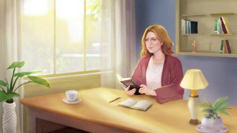 Hoe zuivert en redt Gods oordeelswerk de mensheid gedurende de laatste dagen