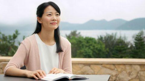 Woede beheersen: God heeft me geleid om het beste pad te vinden