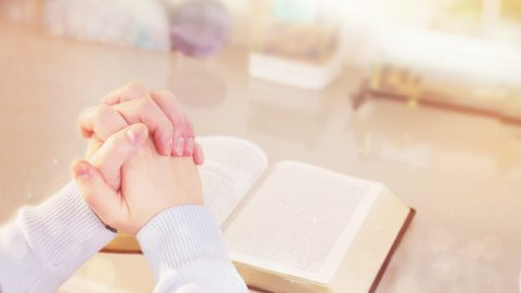 Grijp deze 4 beginselen van de praktijk en ontsnap aan het lijden van ziekten