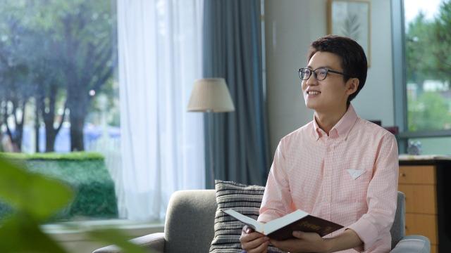 Getuigenis van een christen: zijn eerlijkheid wint het vertrouwen van zijn baas