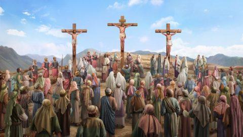 Waarom sloten de joden zich bij de farizeeën aan in hun verzet tegen de Heer Jezus?