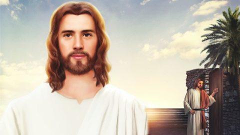 Profetieën over hoe de Heer Jezus terugkeert in de laatste dagen