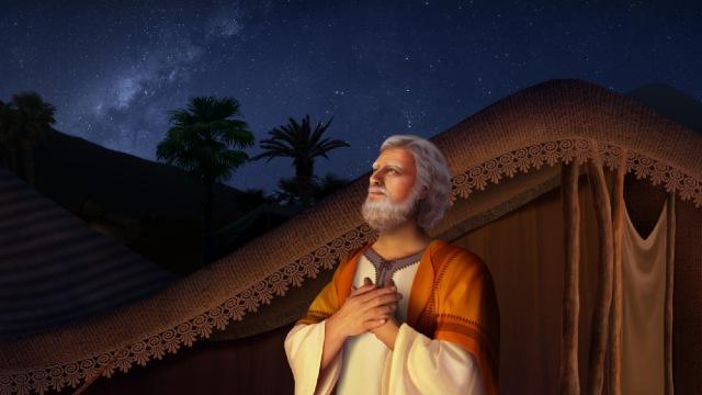 gezag-van-de-Schepper-wordt