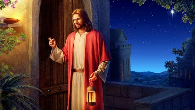Waarom de Heer Jezus in het vlees terugkomt, om het oordeelswerk uit te voeren