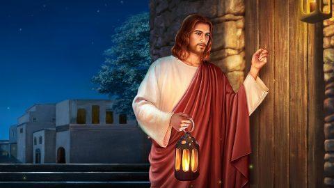 De Heer Jezus heeft gezegd dat Hij zal terugkeren, en wanneer Hij in de laatste dagen terugkeert, op wat voor manier zal Hij dan aan mensen verschijnen_